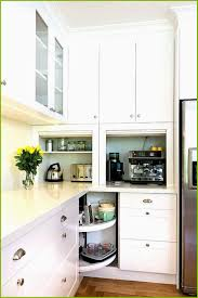 kitchen cabinets plan kitchen cabinet lazy susan plans beautiful ana white kitchen
