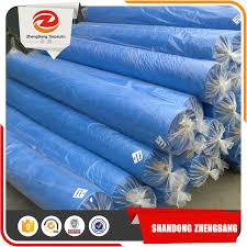 roll sheets plastic sheet blue pe tarpaulin roll pe tarpaulin china