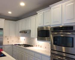 refinishing kitchen cabinets san diego 4 attractive reasons to paint your kitchen cabinets in san
