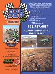 z racing motocross track lake havasu motocross 928mx lake havasu motorcross