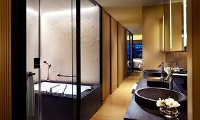 luxury room in kyoto japan the ritz carlton kyoto