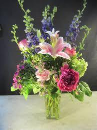 garden beauty in alexandria va foxglove flowers