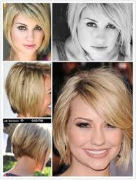 dillon dryer hair cut chelsea kane hair do not really her clothes but i love the hair