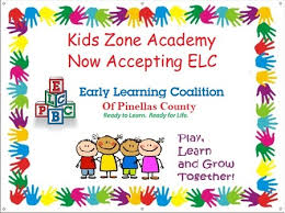 kids zone academy llc care com saint petersburg fl
