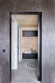 Tamizo by 53 Best Tamizo Architects Images On Pinterest Architecture