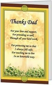 amazon com birthday dad father daddy happy thanks love best