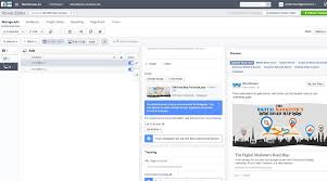 6 free facebook marketing tools to juice up your campaigns