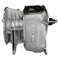 2000 ford f150 manual transmission 2000 ford f150 manual transmission