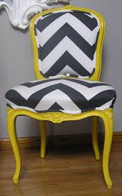 Yellow Grey Chair Design Ideas Fashionable Idea Gray And Yellow Chair Marvelous Ideas Yellow And