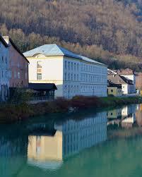 Wohnzimmer Hallein Life On Fernlane Stille Nacht Ein Showdown Im Salzburger Land