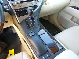 used lexus for sale boise idaho pre owned 2014 lexus rx 350 in nampa 470887a kendall at the