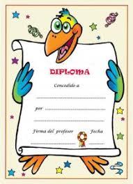 diplomas de primaria descargar diplomas de primaria recursos para el aula diplomas para premiar a los niños