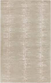 Neutral Area Rugs Candice For Surya Modern Classics Can 2071 Neutral Area Rug