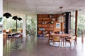 florida cracker style house plans cracker style home floor plans cracker style log homes tucker