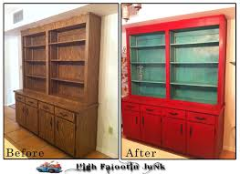 Annie Sloan Kitchen Cabinet Makeover 88 Best Annie Sloan Painting Ideas Images On Pinterest Furniture