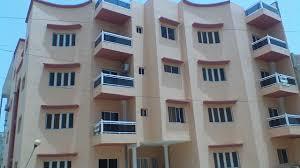 louer une chambre à chambres à louer à dakar la vie sénégalaise senegal