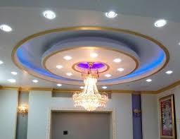 celing design pop false ceiling designing in mumbai borivali west by omkar