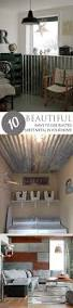 Daily Deals Home Decor Gorgeous 39 Simple Rustic Farmhouse Living Room Decor Ideas Https