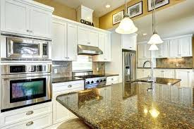 different countertops types of countertops istanbulby me