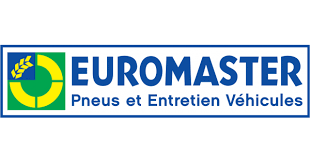 siege euromaster découvrez ce que vous prépare euromaster pour sa participation au