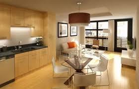 Jeff Lewis Kitchen Designs Breathtaking Jeff Lewis Dining Room Images Best Idea Home Design