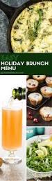 best 25 christmas brunch menu ideas on pinterest brunch menu
