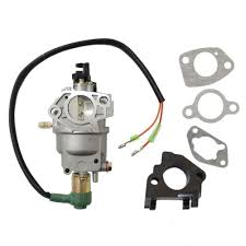 amazon com champion power generator carburetor 41302 41311 41332