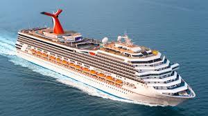bahamas cruise deals top cruises to the bahamas last minute