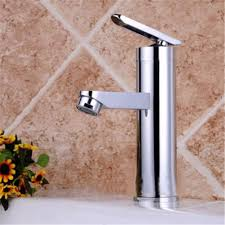 aliexpress com buy chrome finish bathroom basin faucet small