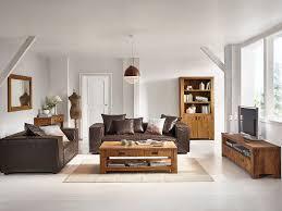 design outlet mã bel 100 images furniture simple and graceful - Gã Nstige Design Mã Bel