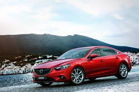 mazda brand mazda mazdaspeed news and information autoblog