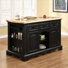 kitchen cart buying guide kitchen island buying guide