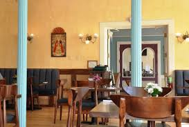 Dining Room Sets Las Vegas by Diverse Dining At Las Vegas New Mexico Restaurants Santa Fe