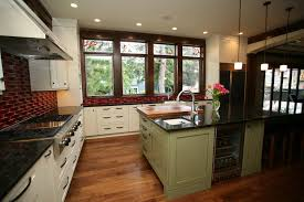 Kitchen Craft Ideas Kitchen And Green Kitchen Inspirational Kitchen Kitchen Idea
