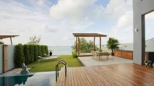 house and home design trends 2015 top luxury home design trends josh sprague