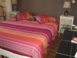 paray le monial chambre d hote chambres d hôtes sitio philippe leconte paray le monial