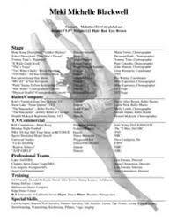 professional resume paper template billybullock us