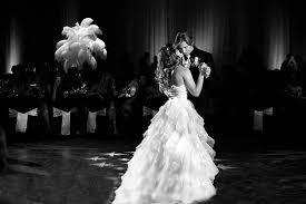 wedding help wedding