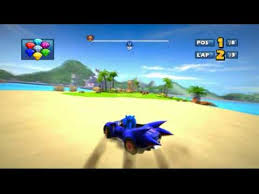 sonic sega all racing apk sonic sega all racing for android free sonic