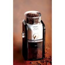 Coffee Grinders Reviews Ratings Coffee Grinders Coffee Espresso U0026 Tea The Home Depot