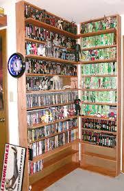 goodwill hunter u0027s custom game shelves robohara com