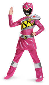 henshin grid power rangers dino charge halloween kid costumes