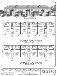 floor plan of a commercial building commercial building plans and designs