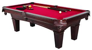 Pool Table Price by Tips Mizerak Pool Table Billiard Tables Walmart 5 Foot Pool