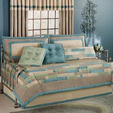 Daybed Bedding Ideas Daybed Covers Luxury And Stylish Daybed Sets