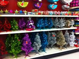 astonishing design christmas tree in target evy at home 11