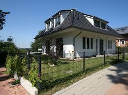 Grundst K Haus Haus U0027lütt Anni U0027 Fewo Direkt