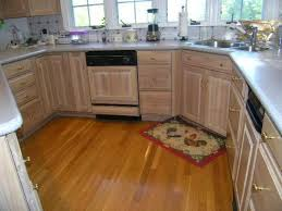 where to find cheap cabinets tags adorable kitchen sink cabinets