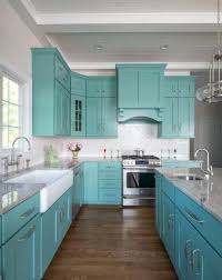 turquoise kitchen decor ideas turquoise living room ideas cirm info
