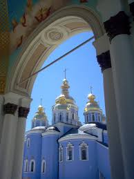 kiev ukraine churches u0026 temples pinterest kiev ukraine